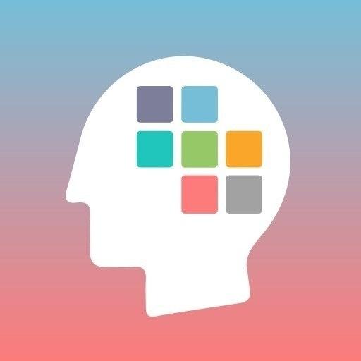 WordIQ App