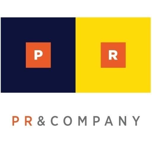 PR & Company