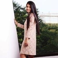 Rishitha Reddy