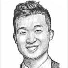 Shuo Zheng