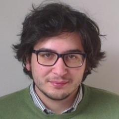 Giuseppe Catalfamo