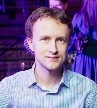 Oleg Shlyazhko