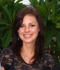 Tara Welch