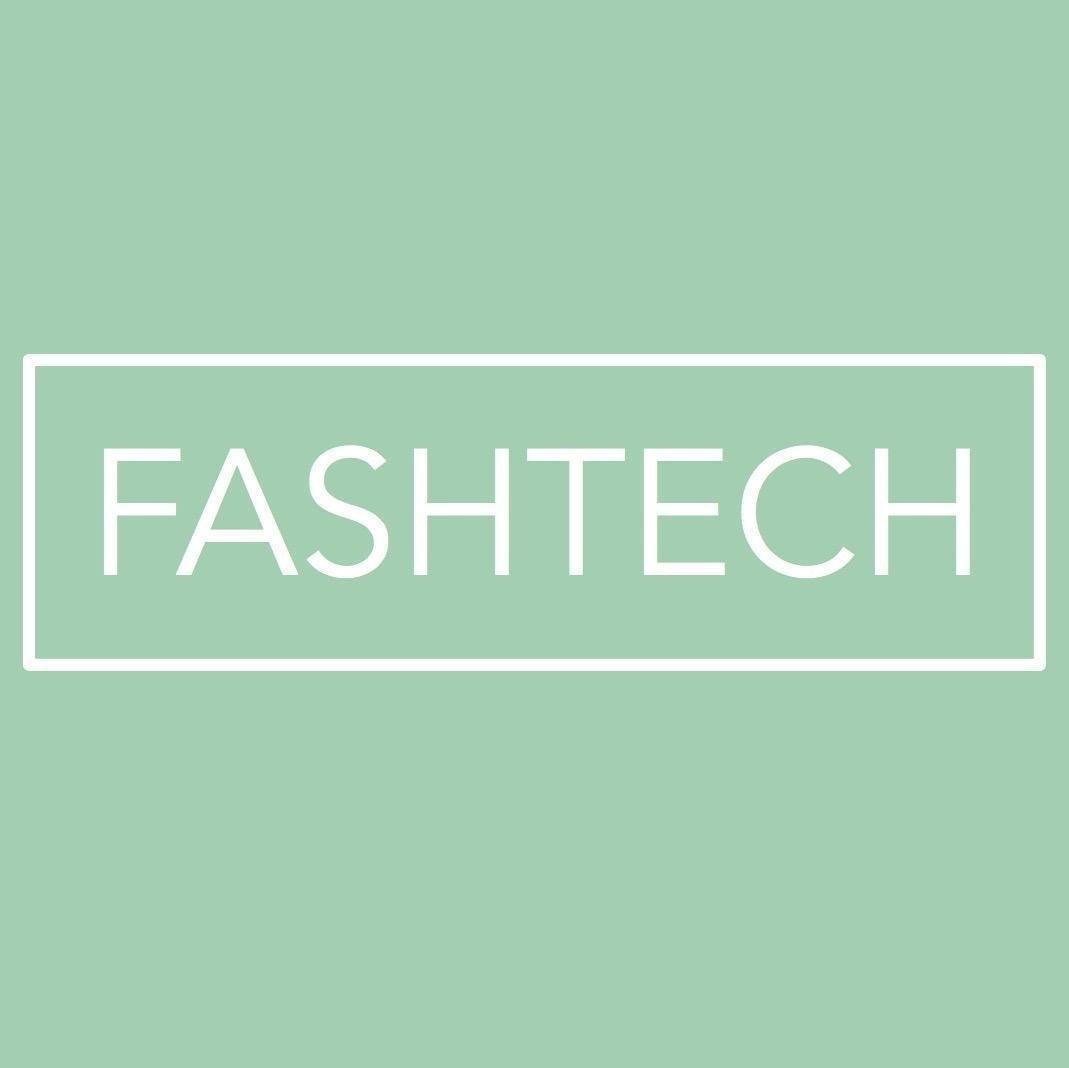 FashTechSF