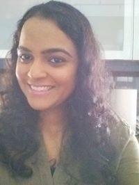 Kinnera Mahankali