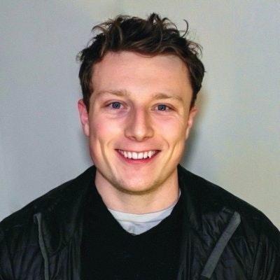 Liam Horne