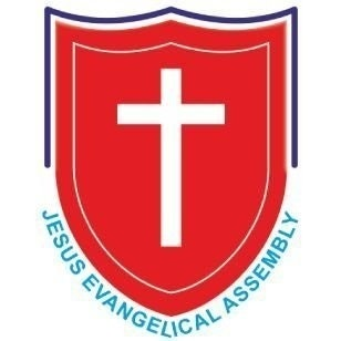 Jesus Evang Assembly
