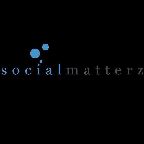 SocialMatterz