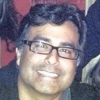 Raj Gajwani