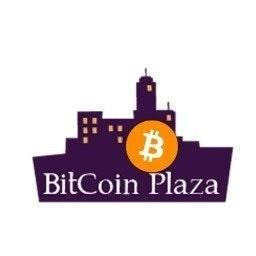 bitcoinplaza