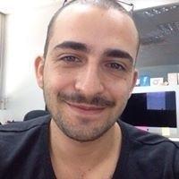 Yehuda Menahem
