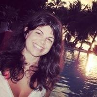 Anna Ben David