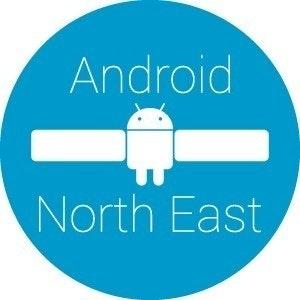 Android NE