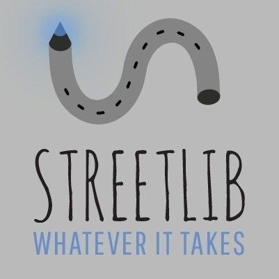 AC, for StreetLib