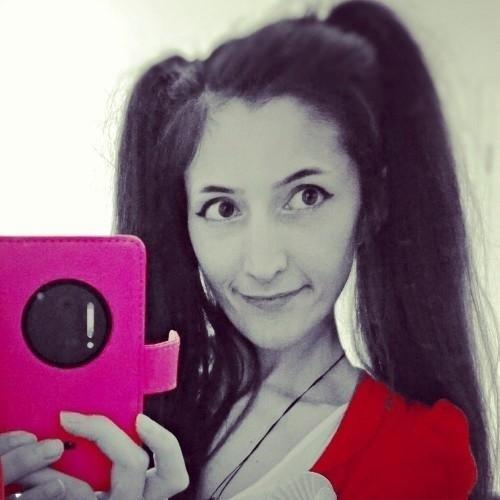 Magdalena Milojkoska