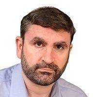 Raphaël Freeman
