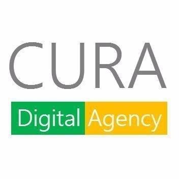 Cura Digital Agency