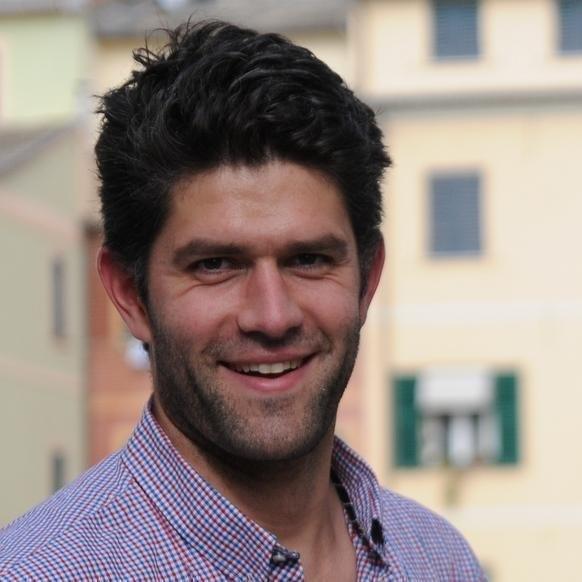 Thomas Bonte