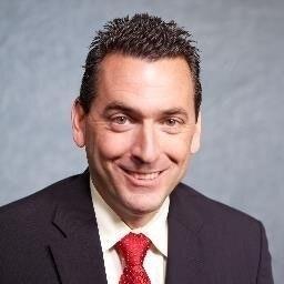 Tim Kuppler