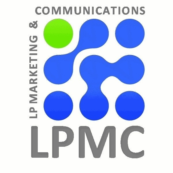 LP Marketing & Comm.