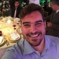 Vinicius Mathias