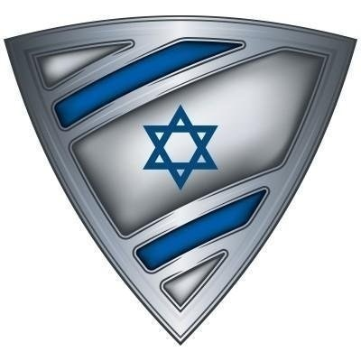 israel_shield