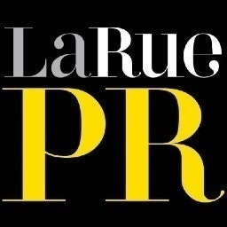 LaRue PR
