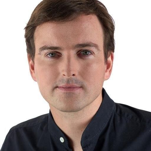Karsten Reichel