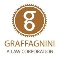 Graffagnini Law