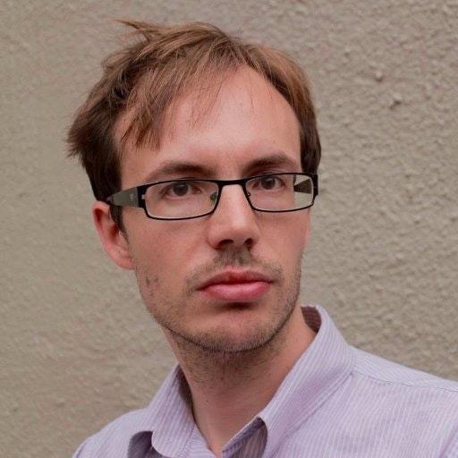 Julien Brault