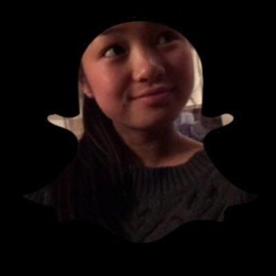 Maï-Anh