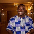 Kwame L. Dougan