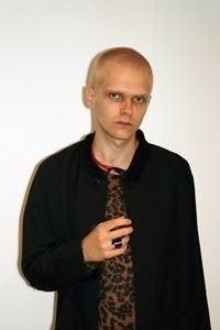 Alex Badovsky