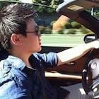 Chenchen Zheng