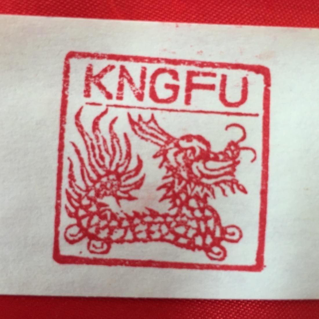 Kngfu