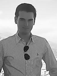 Alkis Simopoulos