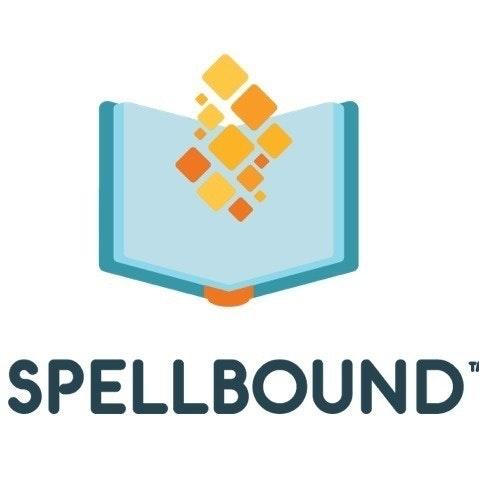 SpellBound Books