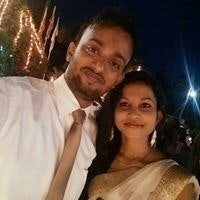 Vimukthi Liyanage
