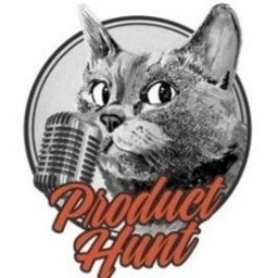 ProductHunt Podcasts