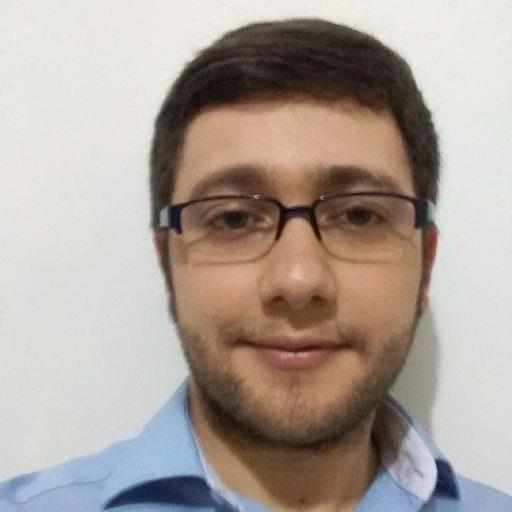 Guilherme Barros
