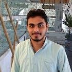 Kalpesh Darji