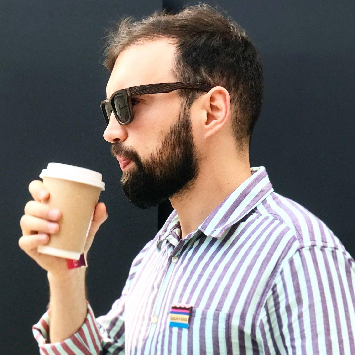 Sergey Zapuhlyak