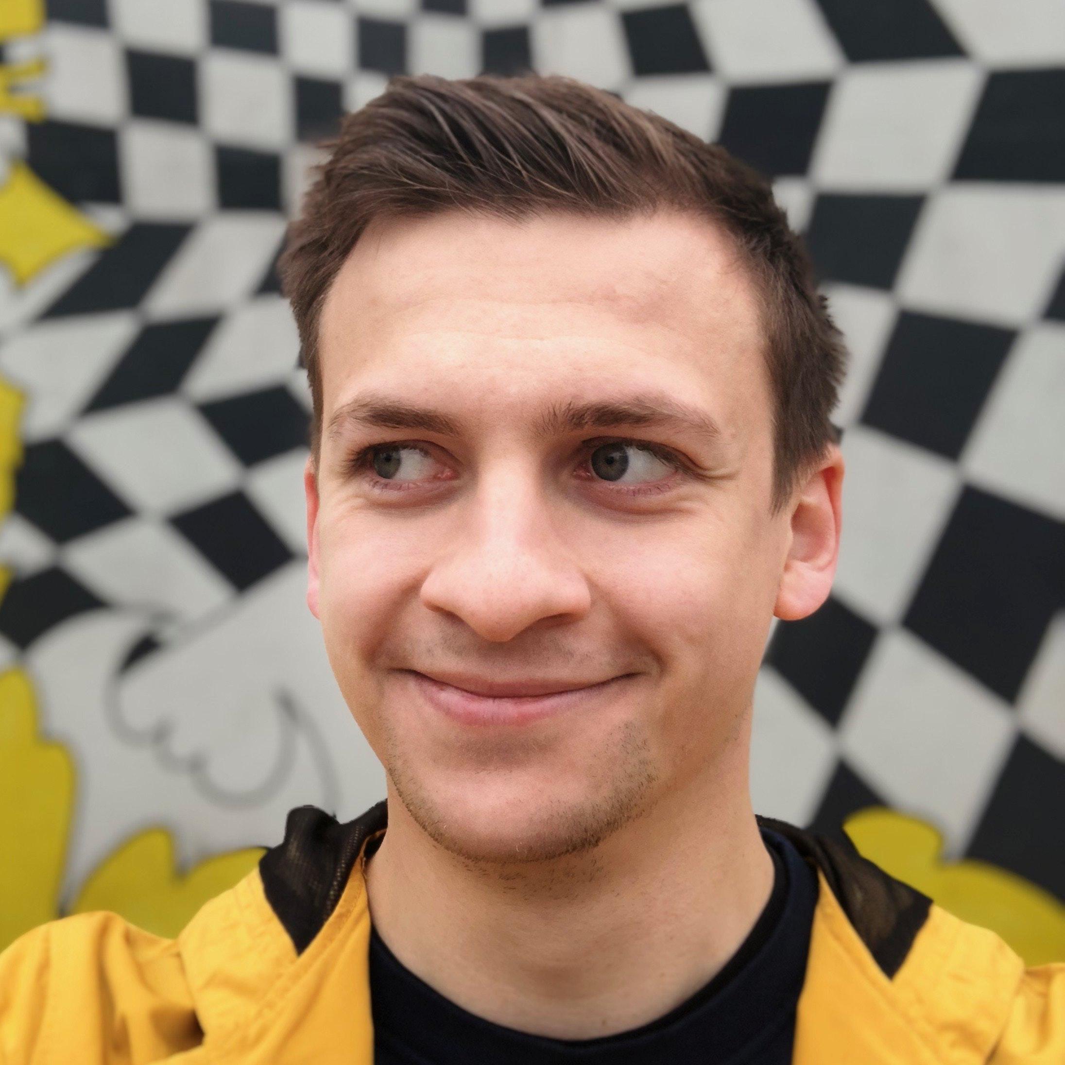 Philipp Spieß