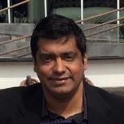 Dinesh Kaku