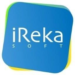 iReka Soft