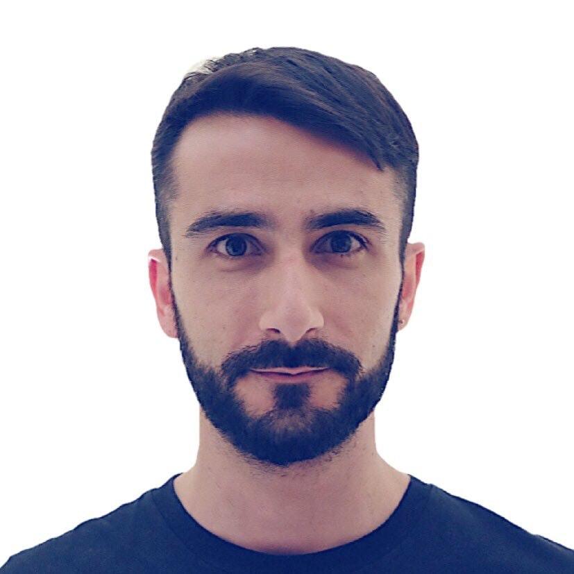 Stefano Fois