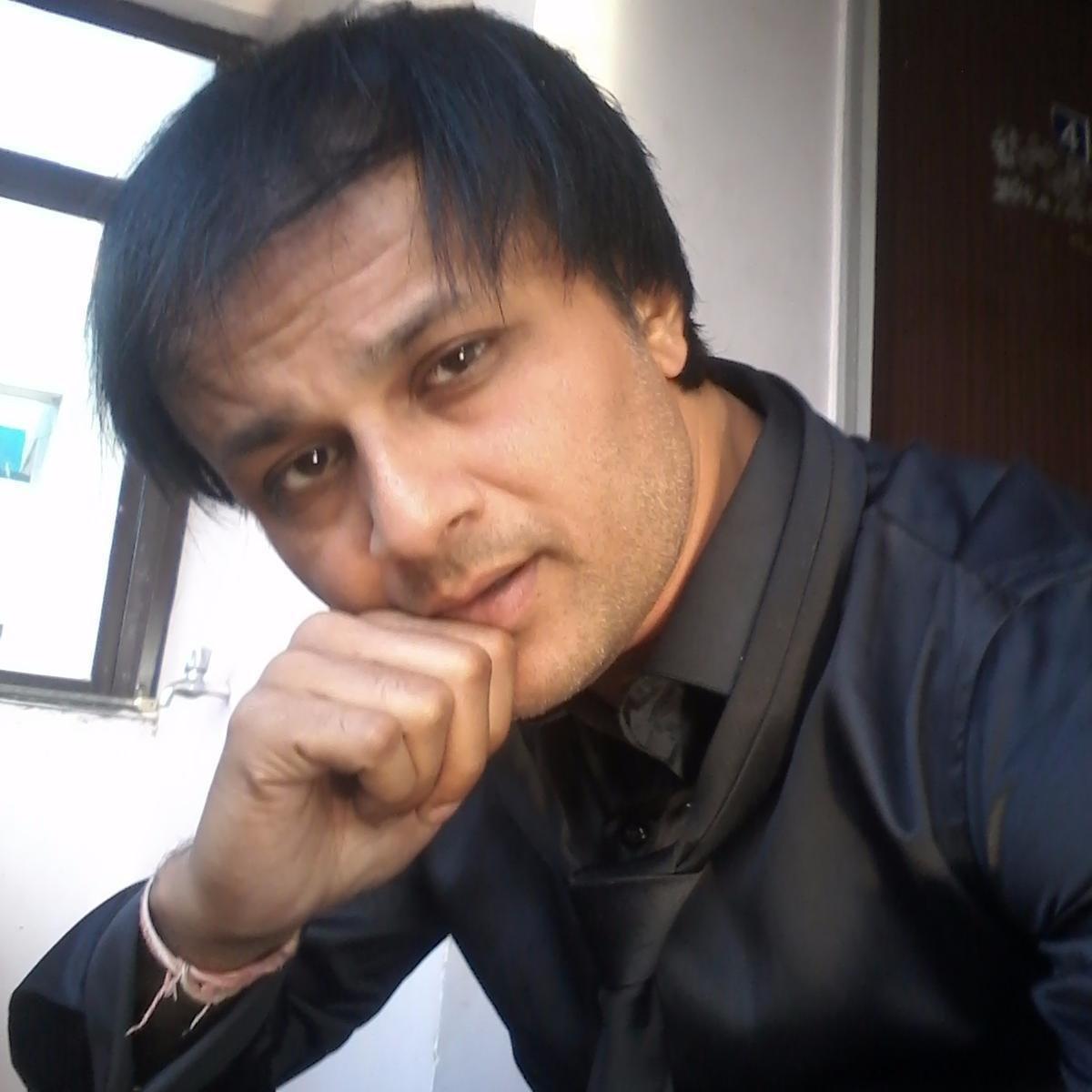 Mayur Mehta