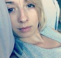 Valeria Kholostenko