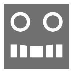 Screen Robot