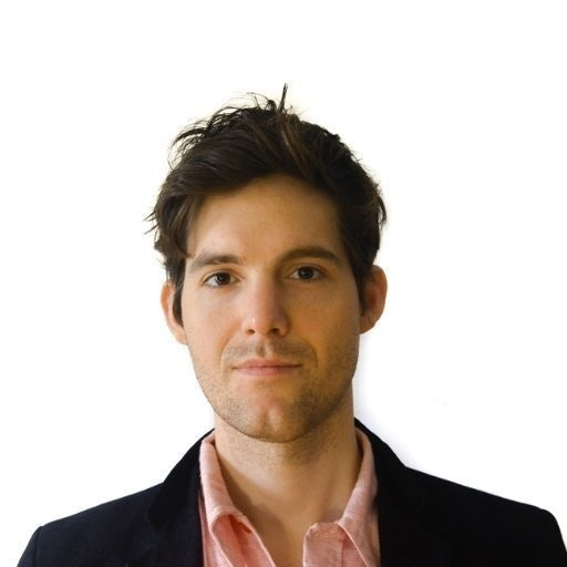 Ryan Wilhelm